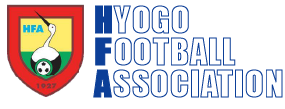 HYOGO FOOTBALL ASSOCIATION
