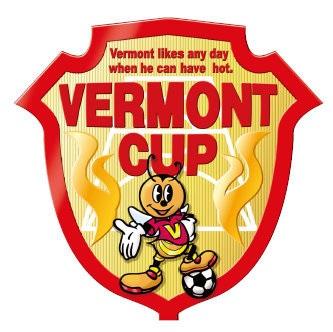 バーモントカップ